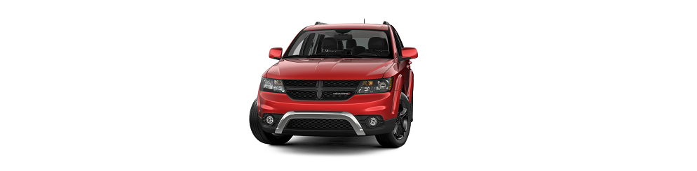 Dodge Journey | Plantation, FL
