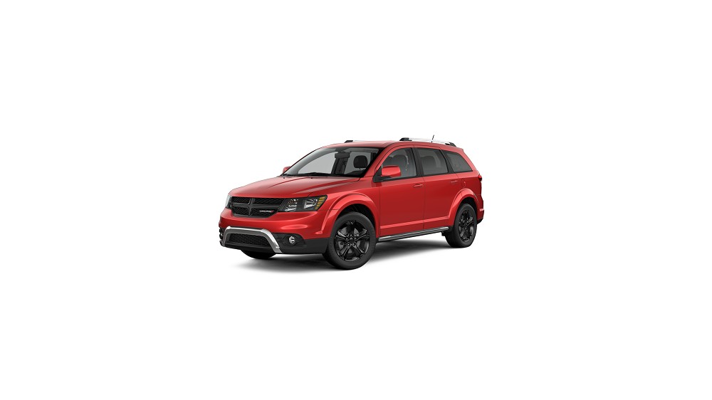 Plantation, FL | Dodge Journey