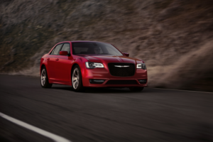 Ft. Lauderdale, FL | Chrysler Dealer