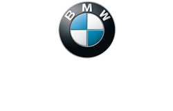 BMW of North Haven