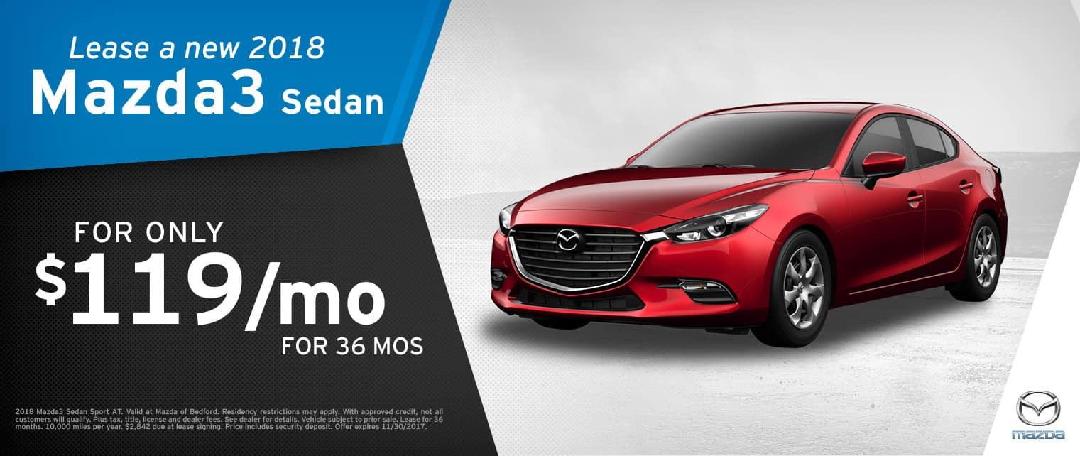 MazdaBedford-Specials-1521x642-18Mazda3Sedan