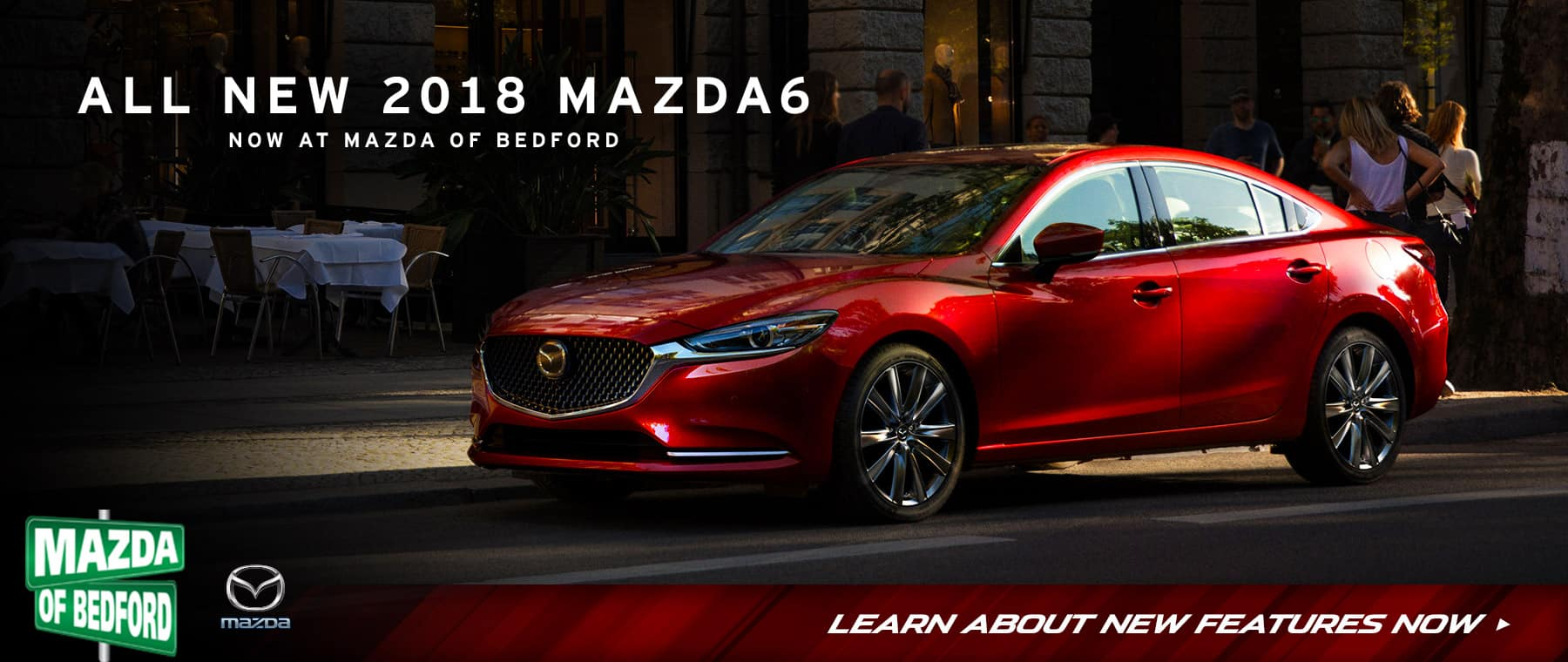 dealership detroit used mi new troy mazda in cars