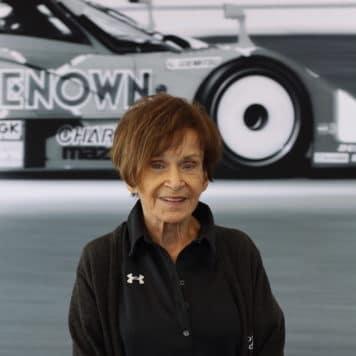 Peggy DiCesare