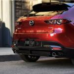 Mazda of Bedford