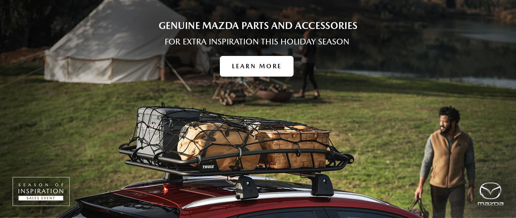 HolidayAccessoriesBanner_1800x760