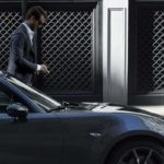 finance options Mazda