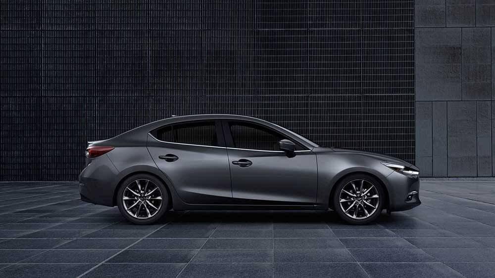 2018-Mazda3-Sedan