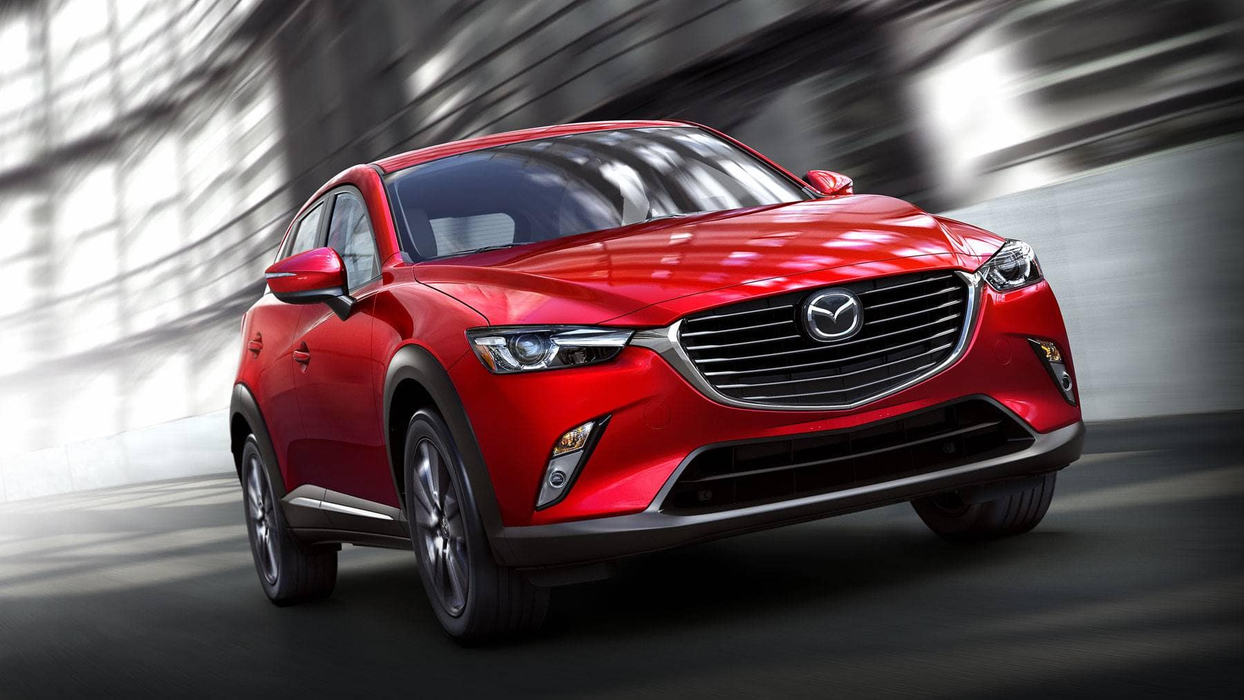 Mazda Cx 3 Lease >> How To Lease A Mazda In Escondido Mazda Of Escondido