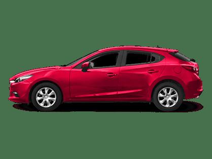 2017 Mazda30