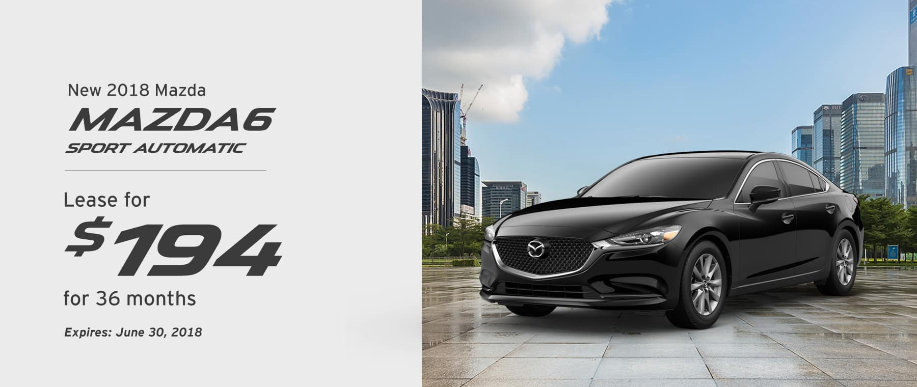 dealer brand the only s diego are advertising dealership mazda page standards areas focus with san marketing now guidelines on pdf global consistent
