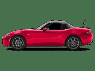 Mazda X5 Miata