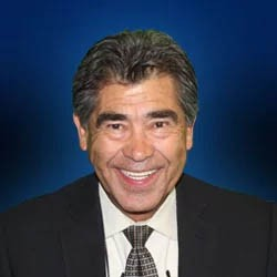 Roman Romero