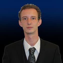 Ryan Wirtanen