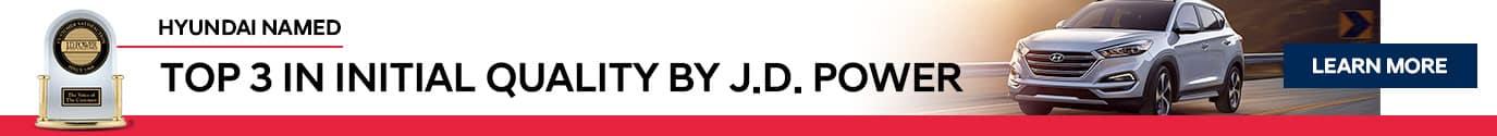 jdpower banner