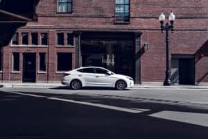 Hyundai Dealer near Denver CO
