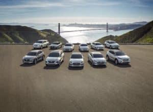 Used Hyundai Inventory at McDonald Hyundai | Littleton, CO