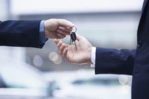 Hyundai Dealer near Lakewood CO