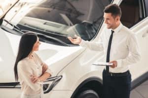 Used Car Dealer near Denver CO   McDonald Hyundai