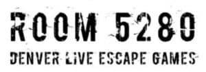 Best Escape Rooms near Littleton CO