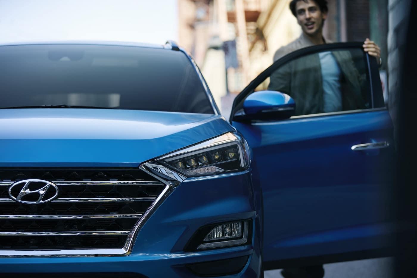 Hyundai Research