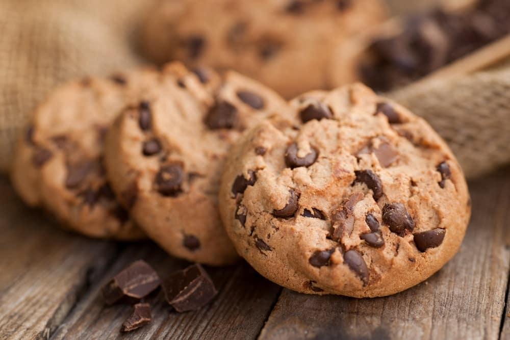 Cookies Littleton CO