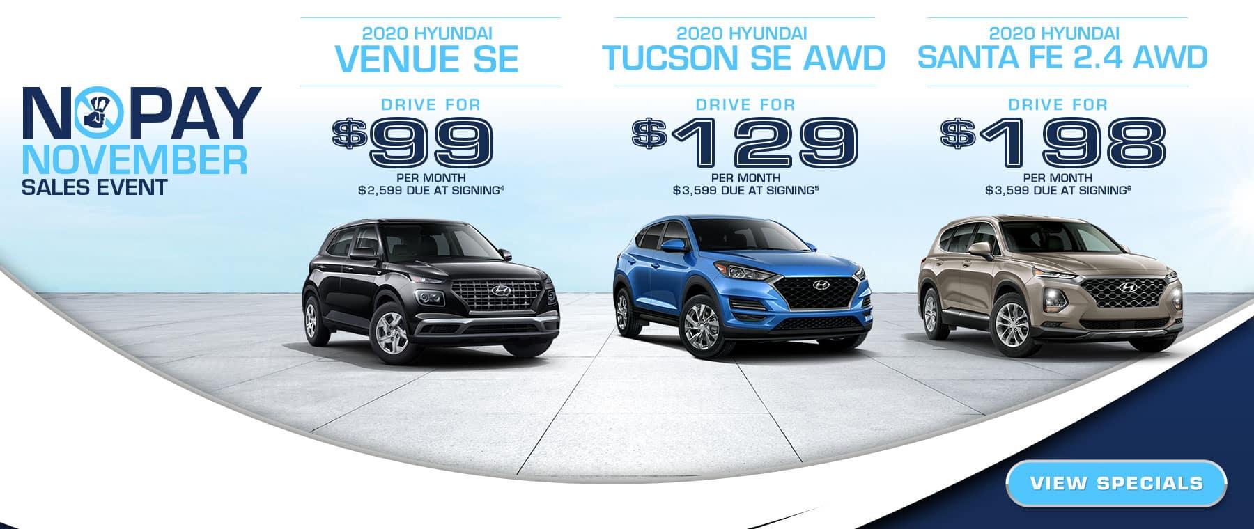 McD_Hyundai_1800x760_Venue_Tucson_SantaFe