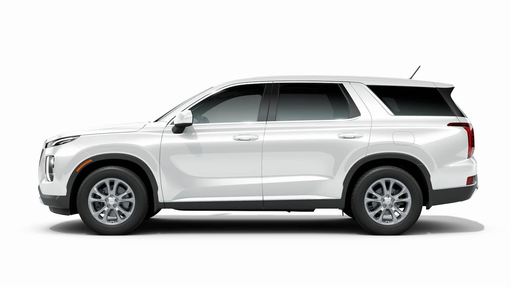 2020 Hyundai Palisade SE trim level Littleton, CO