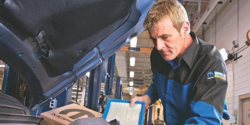 Genuine OEM MOPAR® Parts for Chrysler Dodge Jeep and Ram Vehicles in South Haven, MI