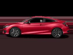 2017-Honda-Civic-Coupe