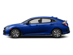 2017-Honda-Civic-Hatchback