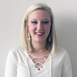 Leah Davis