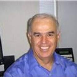 Sal Salinas