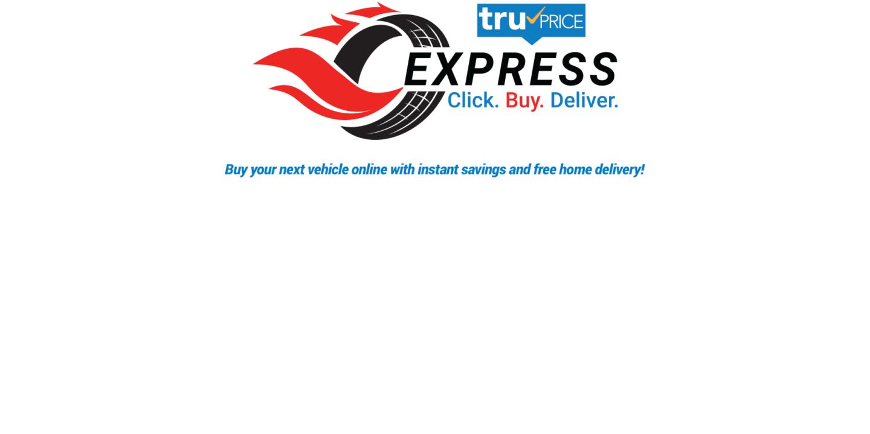 Express-NewIMG