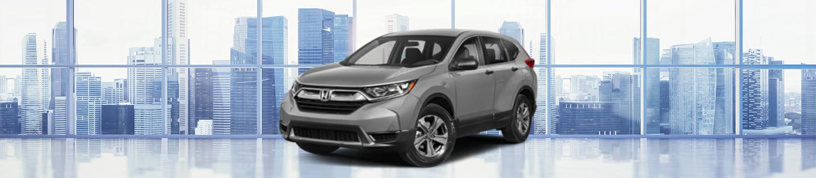 Honda Of Charlotte >> 2019 Honda Cr V Near Charlotte Nc Mckenney Salinas Honda