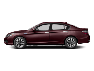 2017-Honda-Accord-Hybrid