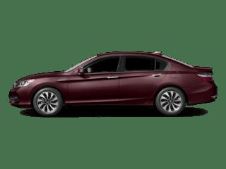2017-Honda-Accord-Hybrid