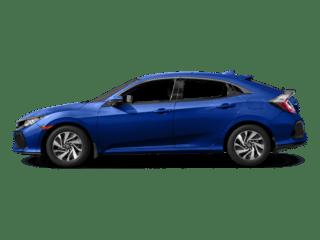 2017-Honda-Civic-Hatchback