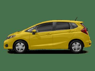 2018-HondaFit