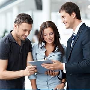 CTA-ApplyForFinancing