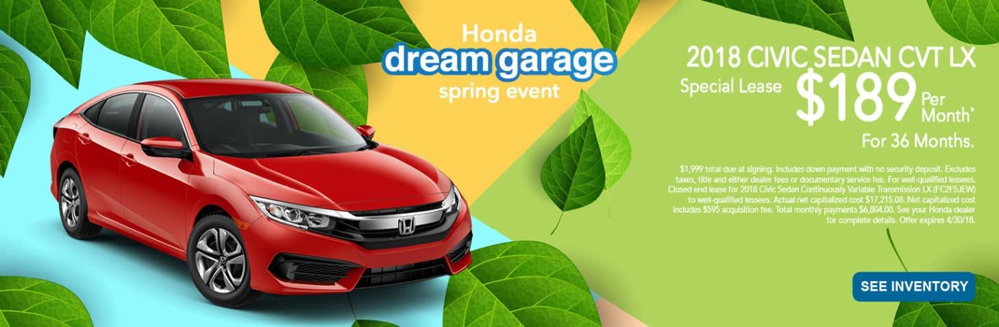 Mclarty honda honda dealer in little rock ar for Honda dealerships in arkansas