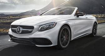 Mercedes benz of bonita springs premier auto dealer of for El dorado hills mercedes benz used cars