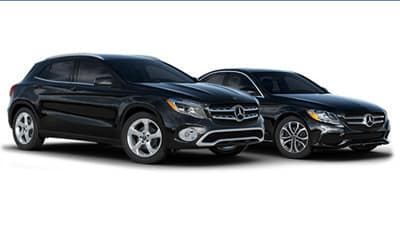 New Specials Mercedes Benz Of Bonita Springs Has A Great Selection Of New  Mercedes Benz Vehicles. View Specials