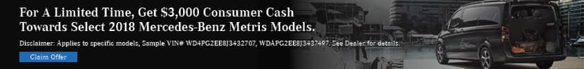 65693-WB-MBBS banner
