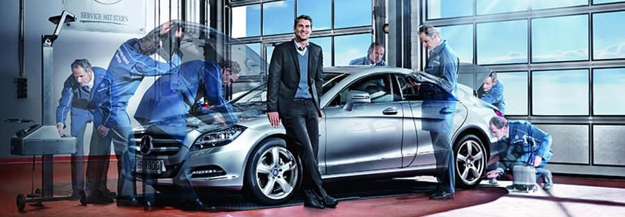 Mercedes Benz Parts Online >> Order Genuine Mercedes Benz Parts Online Mercedes Benz Of Bonita