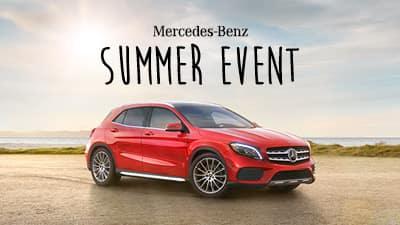 Mercedes-Benz of Bonita Springs | Premier Mercedes-Benz Dealer of