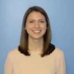 Allison Silco
