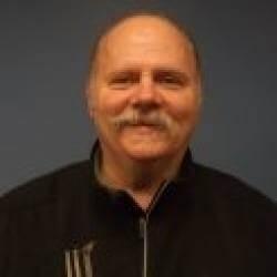 Dennis Chmielowiec