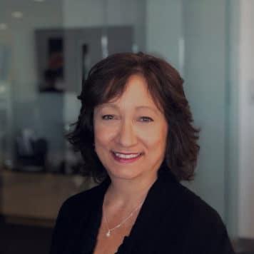 Jennie Dobosz