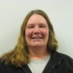 Kathy Wahl