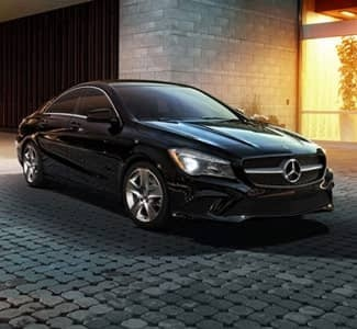 Mercedes Benz Of Buffalo Mercedes Benz Dealer In Williamsville Ny